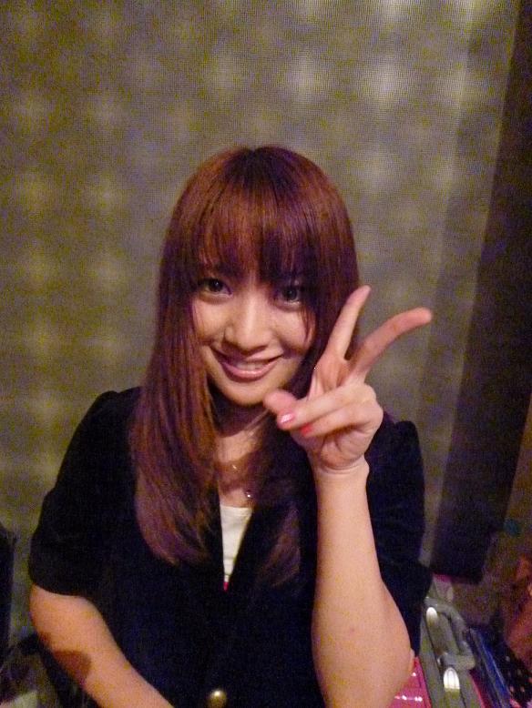 石田未来の画像 p1_6
